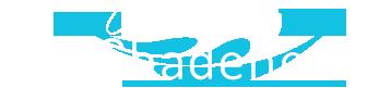 Camping Les Chadenèdes Logo